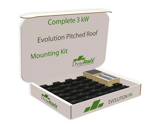 dynoraxx-evolution-pr-box